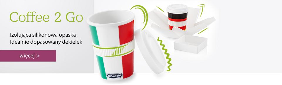 Ceramika reklamowa: Filiżanki
